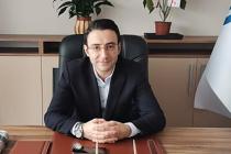 """DEVA Partisinden Salim Çivitcioğlu'na """"28 Şubat"""" göndermesi!"""