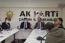 "Salim Çivitcioğlu'ndan Ali Babacan'a sert sözler! 'Sen Rummusun, Yunan mı?"""