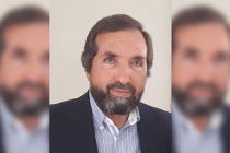 Saadet eski il başkanı Mustafa Sezer vefat etti!