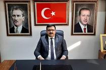 AK Parti'den millet ittifakına sert tepki!