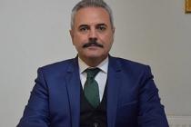 Son dakika... Karabük Üniversitesi kurucu Rektörü  Burhanettin Uysal hayatını kaybetti