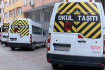 Çankırı'da öğrenci servis ücretleri belli oldu!