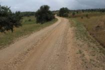 İstiklal Yolu sit alanı olarak tescil edildi