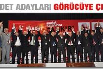 """Kamalak """"TOKİ, Milli Görüş'ten Aşırma"""""""