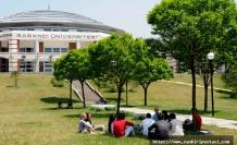 Türkiye'den Dünyanın En İyi 400 Üniversitesi tek üniversite girebildi!