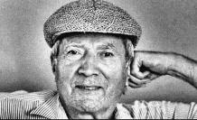 Usta gazeteci Zeynel Kozanoğlu vefat etti!