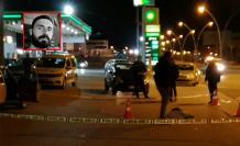 Çankırı'da silahlı kavga! 1 ölü, 5 yaralı...