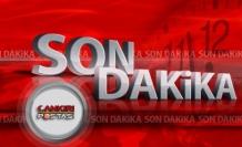 Çankırı'da cenazeden dönen aile kaza yaptı! 2 kişi öldü