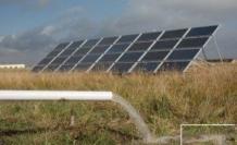 Güneş Enerjisinin Kullanımı Yaygınlaşıyor