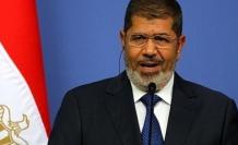 Muhammed Mursi'ye bir şok daha