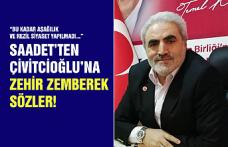 MHP seçim kuruluna yeni isim sundu!