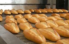 Çankırı'da ekmeğe zam geldi! İşte yeni fiyat