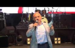 Çankırı Belediye Başkanı Esen'den Kent Meydanı açıklaması