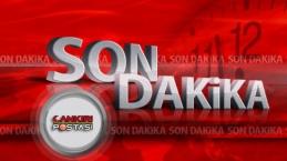 AK Parti Çankırı İl Başkanlığı listeleri açıkladı!