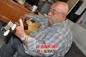 Zeki Babadağ (Teksaz Zeki)