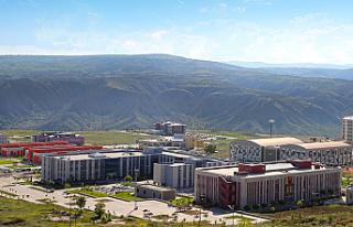ÇAKÜ'de Yeni Lisansüstü Programlar Açıldı