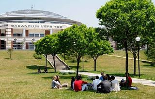 Türkiye'den Dünyanın En İyi 400 Üniversitesi...