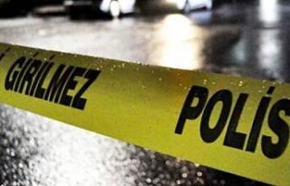 Başkentte 3 yıllık faili meçhul cinayeti özel...