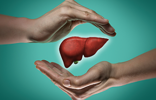 Karaciğer Yağlanmasından Korunmak İçin Beslenmenize...