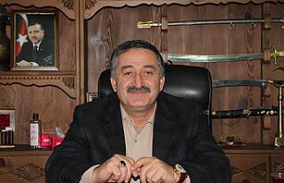 Ilgaz Ak Parti'de Mehmet Öztürk ismi ağırlık...