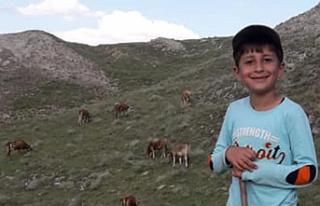 Çankırı'da motosiklet kazası: 1 ölü,1 yaralı...