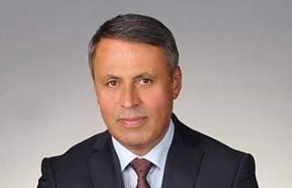 Belediye Başkanı Sopacı'dan Türkiye'ye örnek...