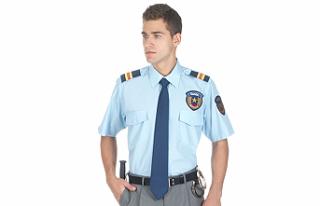 Özel Güvenlik Kıyafetleri Fiyatları ve Modelleri...