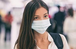 Son dakika… Çankırı genelinde maske zorunluluğu