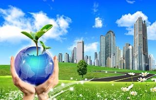 Yenilenebilir Enerji Projesi teknik destek almaya...