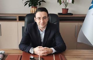 "DEVA Partisinden Salim Çivitcioğlu'na ""28..."