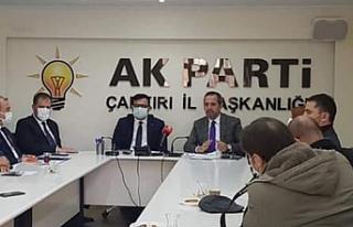 Salim Çivitcioğlu'ndan Ali Babacan'a sert sözler!...