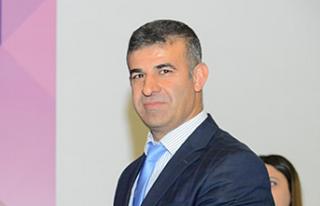 Çankırı Karatekin Üniversitesi Rektörü Harun...