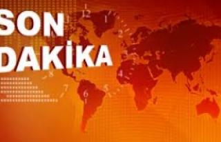 Ak Parti Çankırı Belediye Başkan adayı belli...