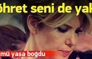 Ankaralı Namık'ın ölümü sosyal medyayı yasa...