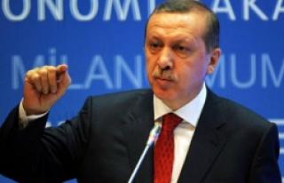 Başbakan büyükşehir adaylarını yerel seçim...