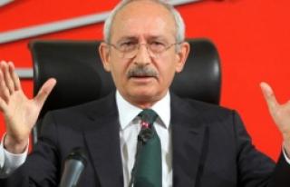 CHP, oylarının yüzde 50 arttığını açıkladı