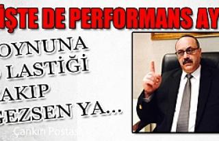 CHP'li Atalay Erdoğan ziyaretini eleştirdi!