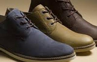 Dışarıda Rahat Dolaşmak İçin Günlük Ayakkabı...