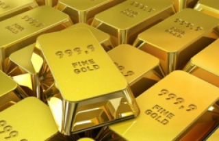 İran'la altın ticaretine son veriyoruz