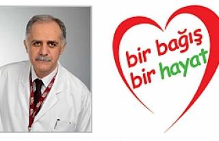 Organ bağışı semineri!..
