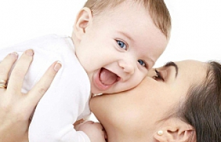 Tüp bebek tedavisi anne sağlığını tehdit eder...