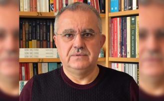 Çankırılı bürokrat Sabri Kaya vefat etti!