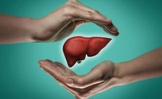 Karaciğer Yağlanmasından Korunmak İçin Beslenmenize Özen Gösterin!