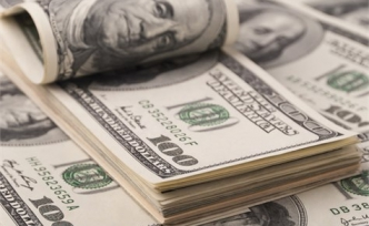 Dolar Nelerden, Nasıl Etkilenir?