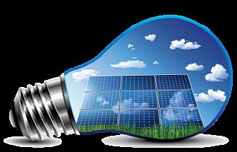 Solar Lamba Fiyatları Ve Ülkelere Göre Dağılımı