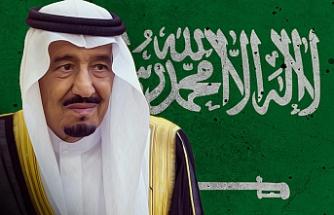 Suudi Arabistan: Kaşıkçı'nın konsoloslukta öldürüldüğünü kabul etti