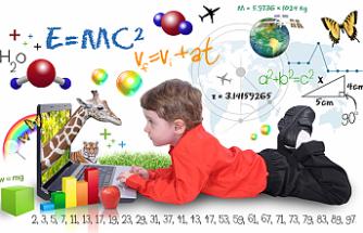 Yabancı Dil Eğitiminin Önündeki Engeller