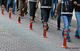 FETÖ Operasyonunda gözaltına alınan 15 kişiden 9'u serbest kaldı