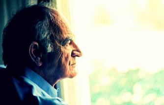 Evden Dışarı Çıkamayan Yetişkinlerde Baş Gösteren Emeklilik Sendromu