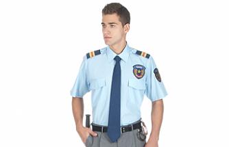 Özel Güvenlik Kıyafetleri Fiyatları ve Modelleri İçin İşmont